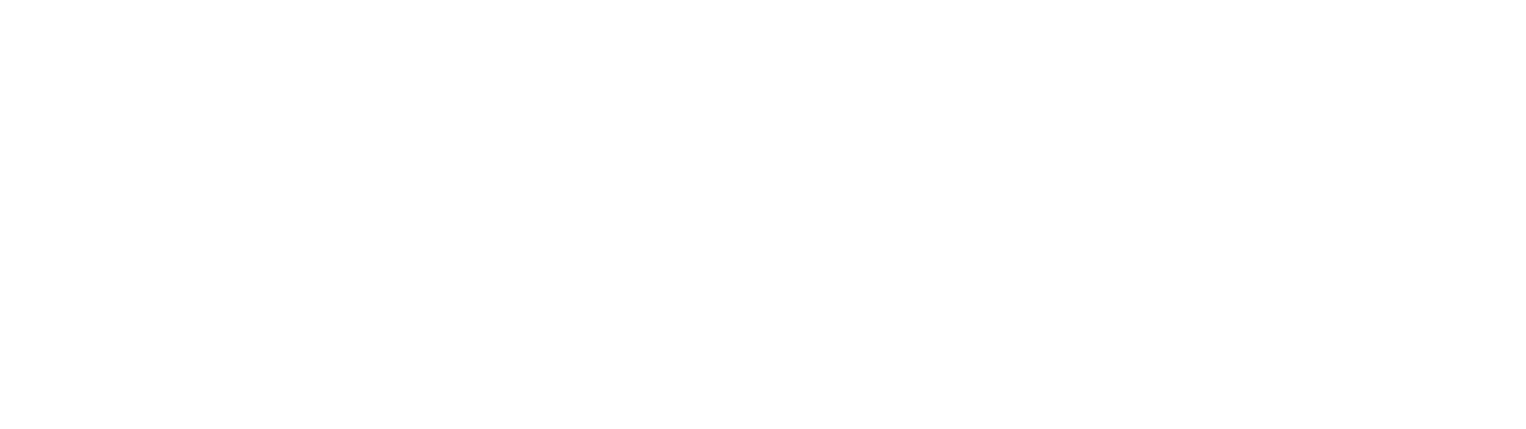 2. Deutscher Rhinoplastik Kongress